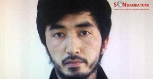 Ortaköy saldırısıyla ilgili Kayseri'de bir kişi gözaltına alındı
