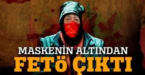 RedHack'te FETÖ izi