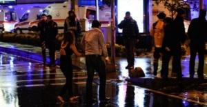 """""""Reina katliamının beyni Türk vatandaşı Musab, IŞİD'deki Asyalılarla ilgileniyor"""""""