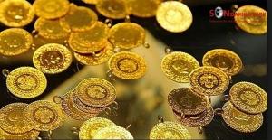 Serbest piyasada altın fiyatları 17/01/2017