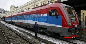Sırbistan'dan Kosova'ya küstah tehdit