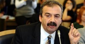Sırrı Süreyya Önder mahkemeye ifade verdi