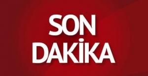 Son Dakika: Reina#039;da Noel Baba...