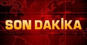 Son dakika! Türk kargo uçağı Kırgızistan'da düştü (TÜRK UÇAĞI DÜŞTÜ)