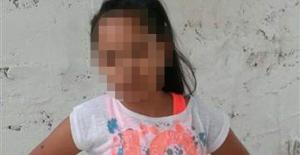 Taciz mağduru çocuğun ölümünde Bakanlık devrede