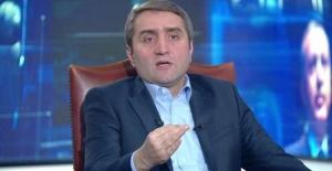 Temurci: CHP demokrasimizin en büyük defosudur