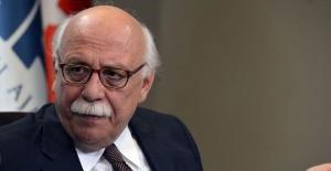 Topkapı Sarayı kayıyor iddialarına hükümetten yanıt