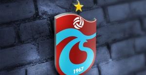Trabzonspor 3'te 3'ün peşinde