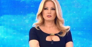 'Türk TV tarihinde ilginç bir devrim'