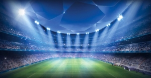 UEFA, Şampiyonlar Ligi tarihinin en başarılı takımlarını açıkladı