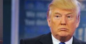 Yeni başkan Trump'tan brexit yorumu