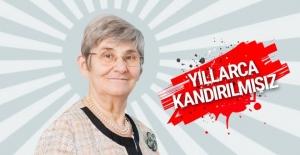 Canan Karatay yine ezber bozdu!