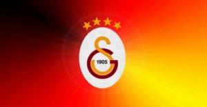 Galatasaray, 646 gündür derbilerde sessiz
