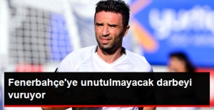 Gazeteci Serkan Korkmaz: Gökhan Gönül Fenerbahçe Derbisine Kaptan Çıkacak