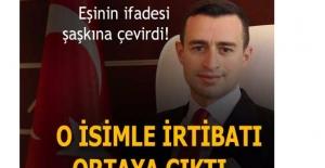 Kaymakam Kadir Güntepe'yi çelişkili ifadeler yaktı