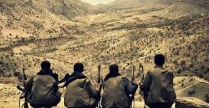 PKK'dan hain saldırı! 5 kişi hayatını kaybetti