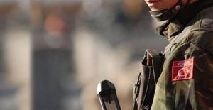 Tunceli'de çatışma çıktı! 2 asker yaralı