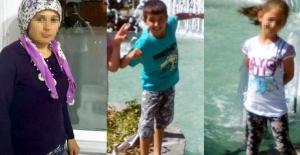 Yaptıkları Türkiye'nin kanını dondurmuştu, cezası belli oldu