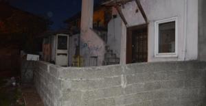 Zonguldak'ta kendisinden haber alınamayan bir kişi evinde ölü bulundu