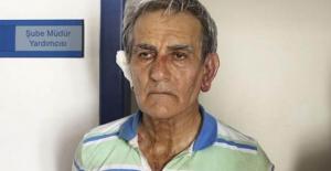 Akın Öztürk'ün emir astsubayı Ali Üstünel için flaş karar