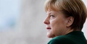 Almanya#039;dan Türkiye#039;ye onay...
