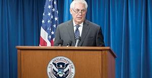 Amerika vizesinde sosyal medya sorgusu