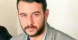 Fırat Çakıroğlu davasında yeni gelişme: Görüntüler çözülemedi
