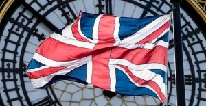 İngiliz Parlamentosu'ndan 15 Temmuz FETÖ darbe girişimi raporu yayınlandı