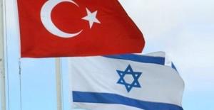 İsrail'den Türkiye için seyahat uyarısı