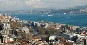 İstanbul kira fiyatları yüzde 25 geriledi