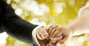 Türkiye'deki boşanmalar en çok evliliğin ilk 5 yılında gerçekleşiyor