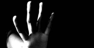 Üvey kardeşe cinsel istismar davasında karar çıktı!