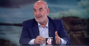 Ahmet Taşgetiren Star'dan istifa etti, Yıldıray Oğur'un yazılarına son verildi