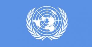 Birleşmiş Milletler'den Makedonya açıklaması!