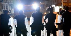 Diyarbakır'da arazi anlaşmazlığı: 2 ölü, 5 yaralı
