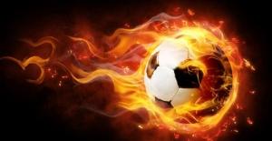 Sneijder ile Van Persie kapıştı