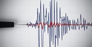 Son dakika! Adıyaman'da deprem oldu / Son depremler