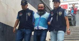 Tahliye edilen 21 kişi hakkında yeniden gözaltı kararı