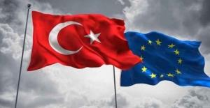 Türkiye'den ilk adım! Katılmayacaklar