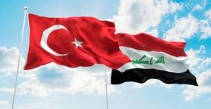 Türkiye'nin Irak Büyükelçisi, Irak Dışişleri Bakanlığına çağrıldı