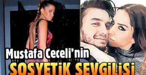 5 gün önce boşanan Mustafa Ceceli#039;nin...