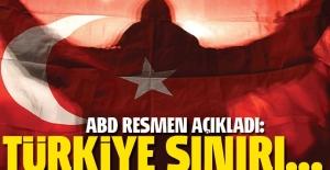 ABD: Türkiye'nin endişelerini gidermeye çalışacağız
