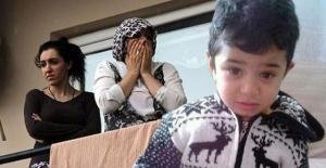 Adana'da 2 yaşındaki Efe'nin feci ölümü