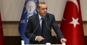 """AK Parti kurmayları: """"3 ay içinde sürprizlere hazır olun"""""""