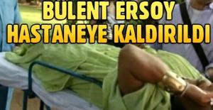 Bülent Ersoy#039;u Hindistan#039;da...