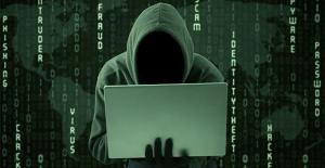 FETÖ'cü hacker çetesi 'Börteçine' çökertildi