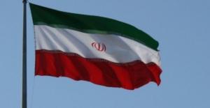 İran'dan Türkiye'ye küstah çağrı! Durdurun