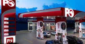 Petrol Ofisi'nin satışına onay çıktı
