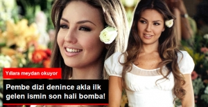 #039;Rosalinda#039;da Herkesin Hayran...