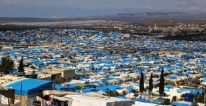 Türkiye, Rusya ve İran, Suriye için anlaştı